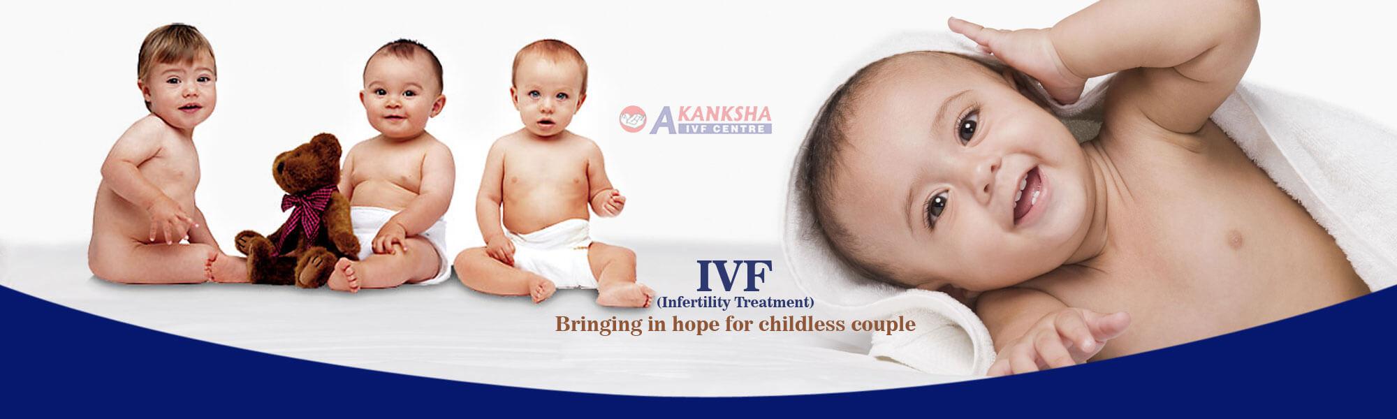 Best Fertility Centre Delhi