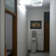 ivf centre