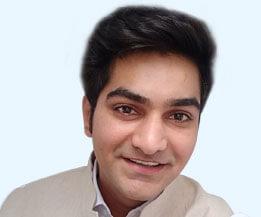 Gaurav Kant