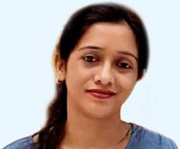 Dr. Minal Singh