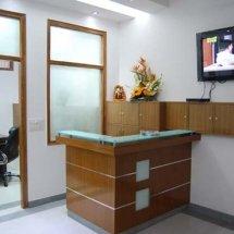 fertility centre