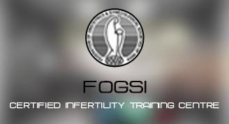 fogsi_main_logo