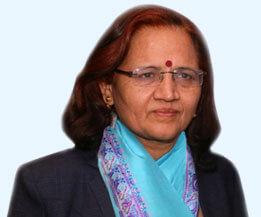 Dr poonam nayar