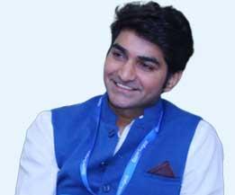 Gaurav Kant Embryologist