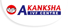 akanksha ivf centre