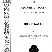 life_membership_certificate