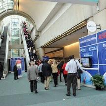 ASRM-Conference2