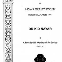 life_membership_certificate-1