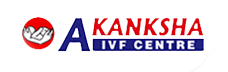 Akanksha IVF Centre Delhi, India
